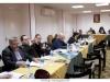 10فعاليات البطريركية الاورشليمية للنازحين السوريين