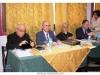 13فعاليات البطريركية الاورشليمية للنازحين السوريين