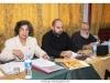 14-فعاليات البطريركية الاورشليمية للنازحين السوريين