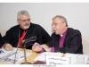 14فعاليات البطريركية الاورشليمية للنازحين السوريين