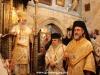 ΙΑΚΩΒ-0531عيد القديس يعقوب اخو الرب في البطريركية الاورشليمية