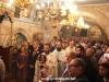 ΙΑΚΩΒ-0841عيد القديس يعقوب اخو الرب في البطريركية الاورشليمية