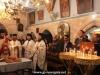 021عيد القديس يعقوب اخو الرب في البطريركية الاورشليمية
