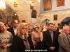 041عيد القديس يعقوب اخو الرب في البطريركية الاورشليمية