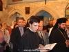 051عيد القديس يعقوب اخو الرب في البطريركية الاورشليمية