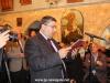 061عيد القديس يعقوب اخو الرب في البطريركية الاورشليمية