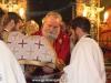 071عيد القديس يعقوب اخو الرب في البطريركية الاورشليمية