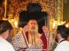 091عيد القديس يعقوب اخو الرب في البطريركية الاورشليمية