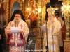 111عيد القديس يعقوب اخو الرب في البطريركية الاورشليمية
