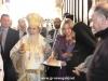 121عيد القديس يعقوب اخو الرب في البطريركية الاورشليمية