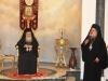 141عيد القديس يعقوب اخو الرب في البطريركية الاورشليمية