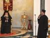 161عيد القديس يعقوب اخو الرب في البطريركية الاورشليمية