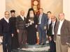 181عيد القديس يعقوب اخو الرب في البطريركية الاورشليمية