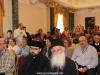191عيد القديس يعقوب اخو الرب في البطريركية الاورشليمية