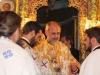 211عيد القديس يعقوب اخو الرب في البطريركية الاورشليمية