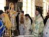 δημητ-018ألاحتفال بعيد القديس ذيميتريوس