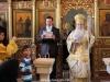 06ألاحتفال بعيد القديس ذيميتريوس