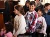07ألاحتفال بعيد القديس ذيميتريوس