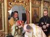 09ألاحتفال بعيد القديس ذيميتريوس