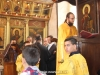 10ألاحتفال بعيد القديس ذيميتريوس