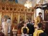 11ألاحتفال بعيد القديس ذيميتريوس