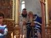 12ألاحتفال بعيد القديس ذيميتريوس