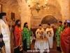 15ألاحتفال بعيد القديس ذيميتريوس