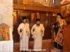 17ألاحتفال بعيد القديس ذيميتريوس