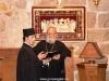 19ألاحتفال بعيد القديس ذيميتريوس