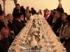 08ألبطريركية ألاورشليمية تُنظم حفلاً خيرياً للاجئين السوريين