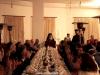 09ألبطريركية ألاورشليمية تُنظم حفلاً خيرياً للاجئين السوريين