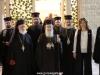 13ألبطريركية ألاورشليمية تُنظم حفلاً خيرياً للاجئين السوريين