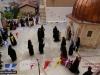 04ألاحتفال بعيد القديس البار سابا