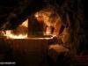 06ألاحتفال بعيد القديس البار سابا