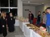 04غبطة البطريرك يشارك في حفل خيري لدعم اللاجئين السوريين