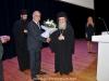 11غبطة البطريرك يشارك في حفل خيري لدعم اللاجئين السوريين