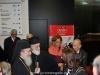 20غبطة البطريرك يشارك في حفل خيري لدعم اللاجئين السوريين