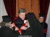 02الرئيس الاوكراني يزور البطريركية