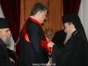 03الرئيس الاوكراني يزور البطريركية