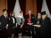 04الرئيس الاوكراني يزور البطريركية