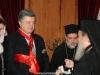 05الرئيس الاوكراني يزور البطريركية