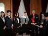 06الرئيس الاوكراني يزور البطريركية