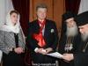 07الرئيس الاوكراني يزور البطريركية