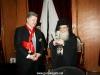11الرئيس الاوكراني يزور البطريركية