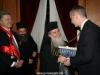 12الرئيس الاوكراني يزور البطريركية