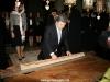 15الرئيس الاوكراني يزور البطريركية