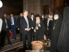17الرئيس الاوكراني يزور البطريركية