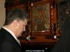 18الرئيس الاوكراني يزور البطريركية