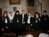 19الرئيس الاوكراني يزور البطريركية