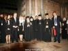 20الرئيس الاوكراني يزور البطريركية